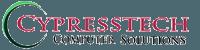CypressTech